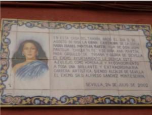 Azulejo_isabel-pantoja