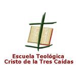 Curso_de_teología