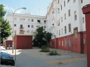 calle del tardón