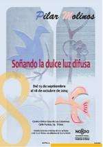 Exposición_sep14