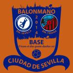Balonmano_escudo3p