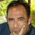 Luis Manuel Jiménez Dominguez