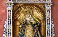 Azulejo San jacinto