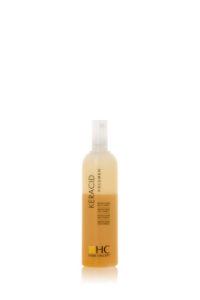 Como usar la vitamina en para los cabellos en las ampollas