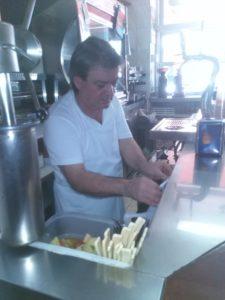 Bar El Ancla 2