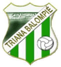 Triana Balompié