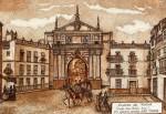 Puerta de Triana