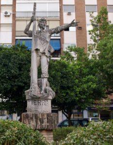 Rodrigo de Triana (2)