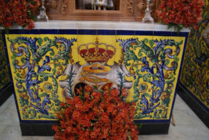43-Epístola-Capilla Divina Pastora