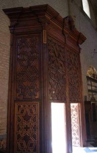 53-Epístola-Cajón de la puerta