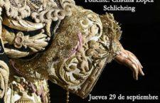 """Conferencia """"La Casa de la Misericordia"""" en la Esperanza de Triana"""