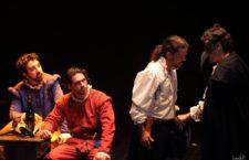 Don Juan Tenorio en Triana gracias a Viento Sur