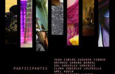 Exposición fotográfica del taller del Distrito Triana