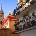 Santa_Ana