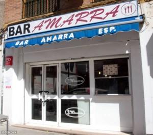 45849-amarra-calle_pages_del_corro_43_no