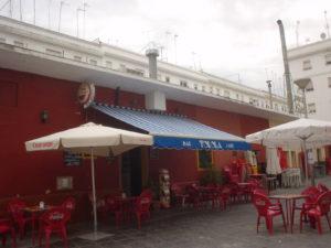 Bar Tolola