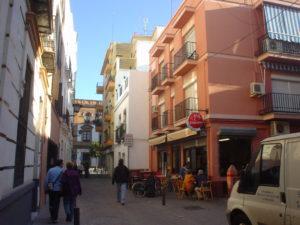Casa Diego (alfarería)
