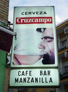 cruzcampo41