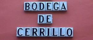 fachada Blanco Cerrillo