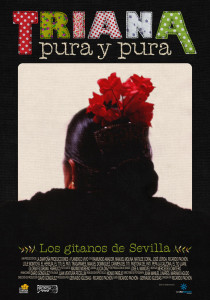 Poster-Triana-pura-y-pura-210x300