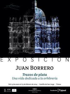 Exposición plata