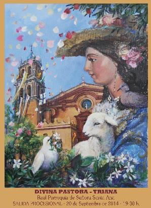 pastoratriana-cartel2014