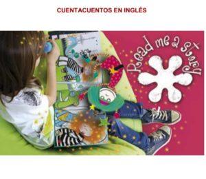 cuentacuentos_ingles_oct.14