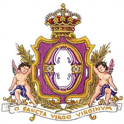 Toma De Posesion De La Nueva Junta De Gobierno De La Hermandad De La