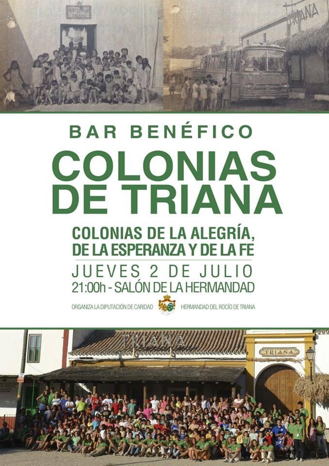 Bar benéfico_2015