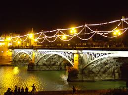 puente triana velá