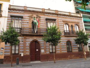 Casa de los Mensaque (1)