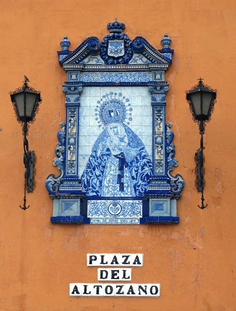 Plaza del Altozano (9)
