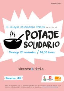 cocido-solidari-2015-01