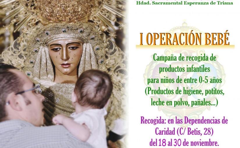 operacion-bebe-final-825x510