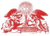 Resultado de imagen de Pontificia e Ilustre Archicofradía del Santísimo Sacramento del Sagrario de la Santa Metropolitana y Patriarcal Iglesia Catedral de Sevilla.
