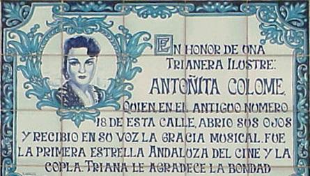 antonia_colomé_placa