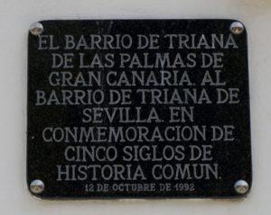 Triana_las palmas