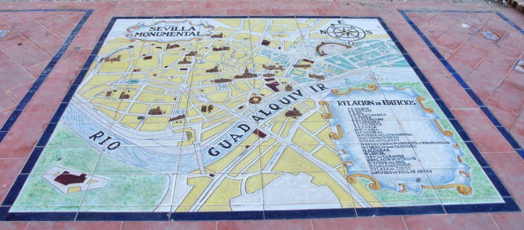 01 Sevilla Monumental (3)