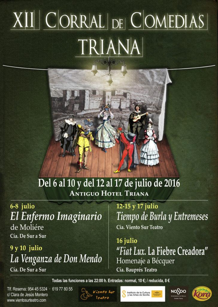 CORRALCOMEDIAS2016