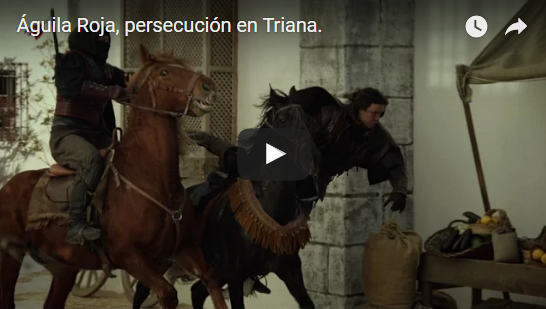 Video, Triana