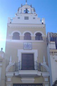 Capilla_de_la_Estrella_exterior