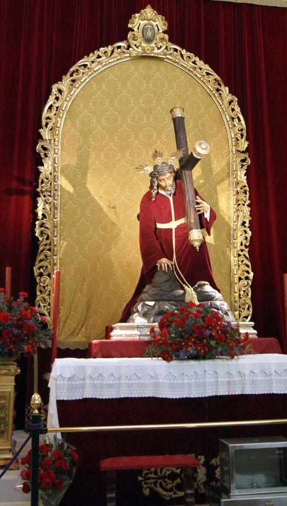 Cristo de las tres caídas01