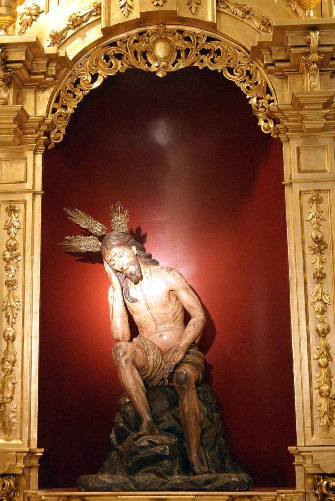 Retablo Cristo Humildad y Paciencia02