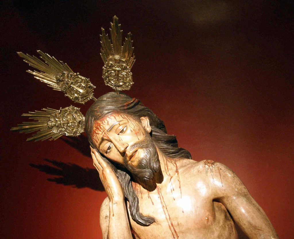 Retablo Cristo Humildad y Paciencia03