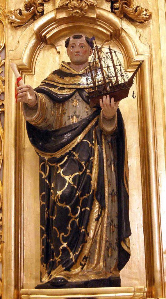Retablo Cristo Humildad y Paciencia04