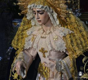 Besamanos Salud Agosto. José Enrique Romero Ríos (12)