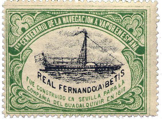 sello-barco-vapor