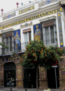 fachada-manuel-arellano
