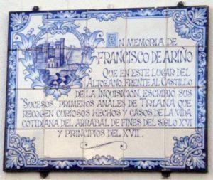 ceramica_altozano_franciscoarino