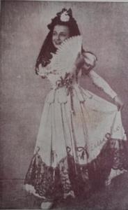 lolita-arispón